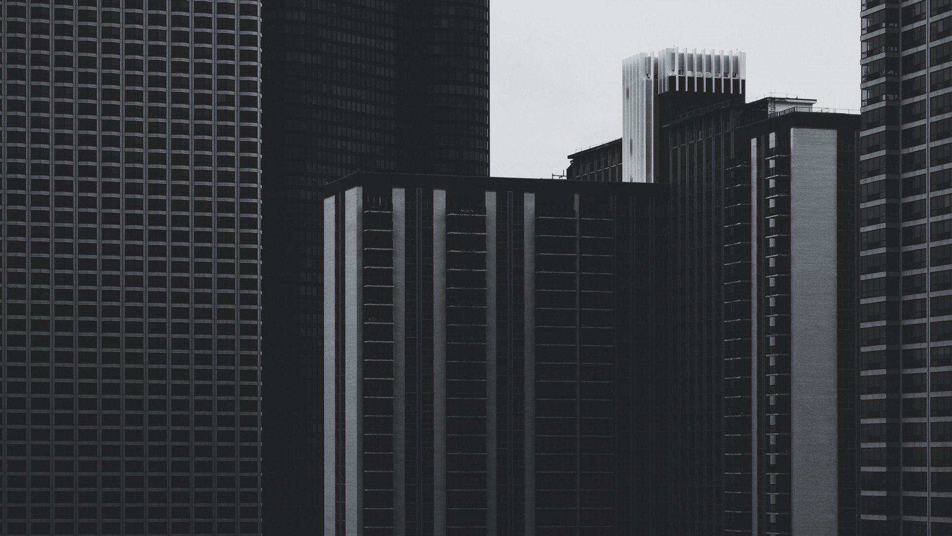 applife-wallpaper-minimalism23