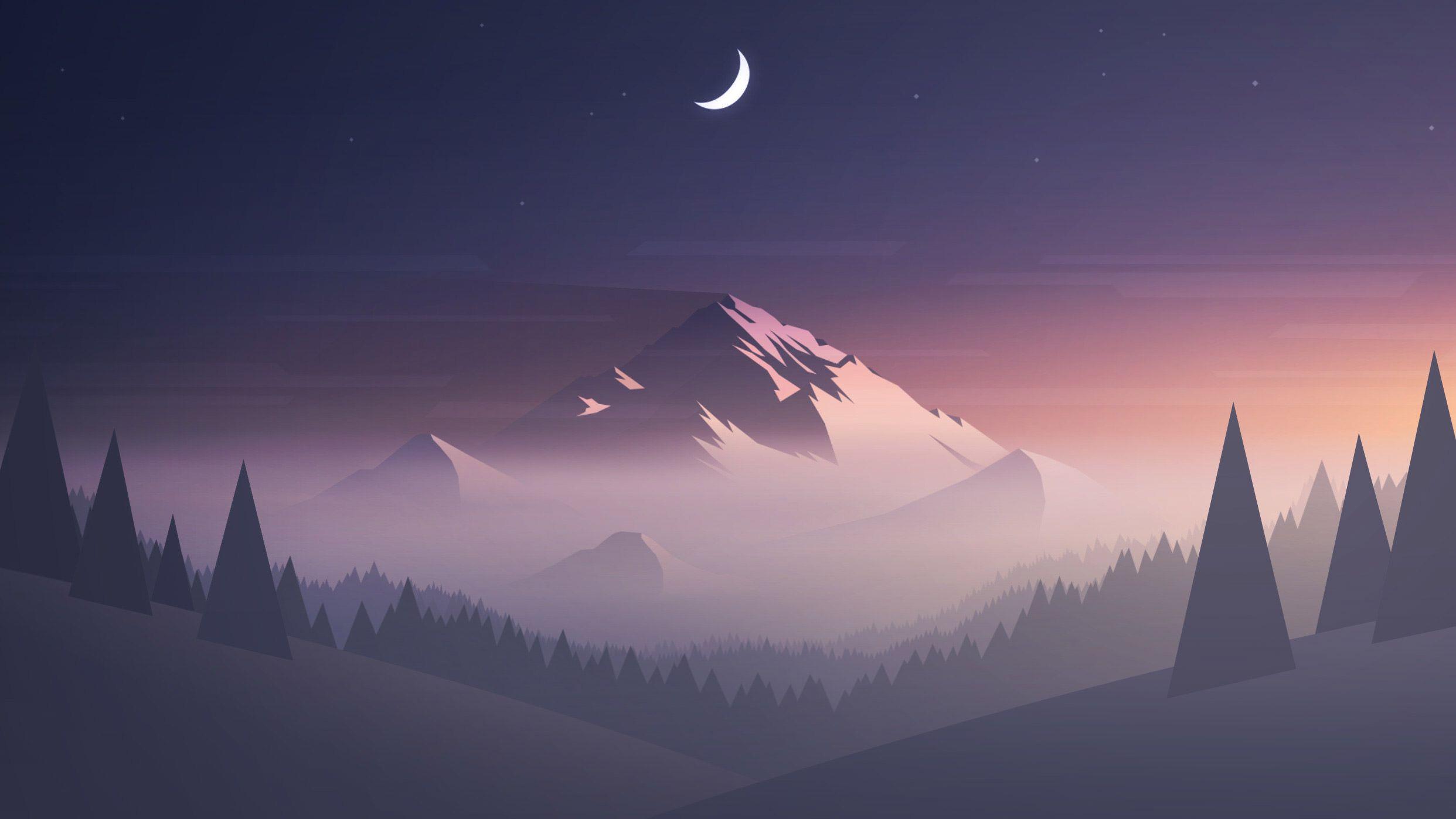 applife-wallpaper-minimalism34