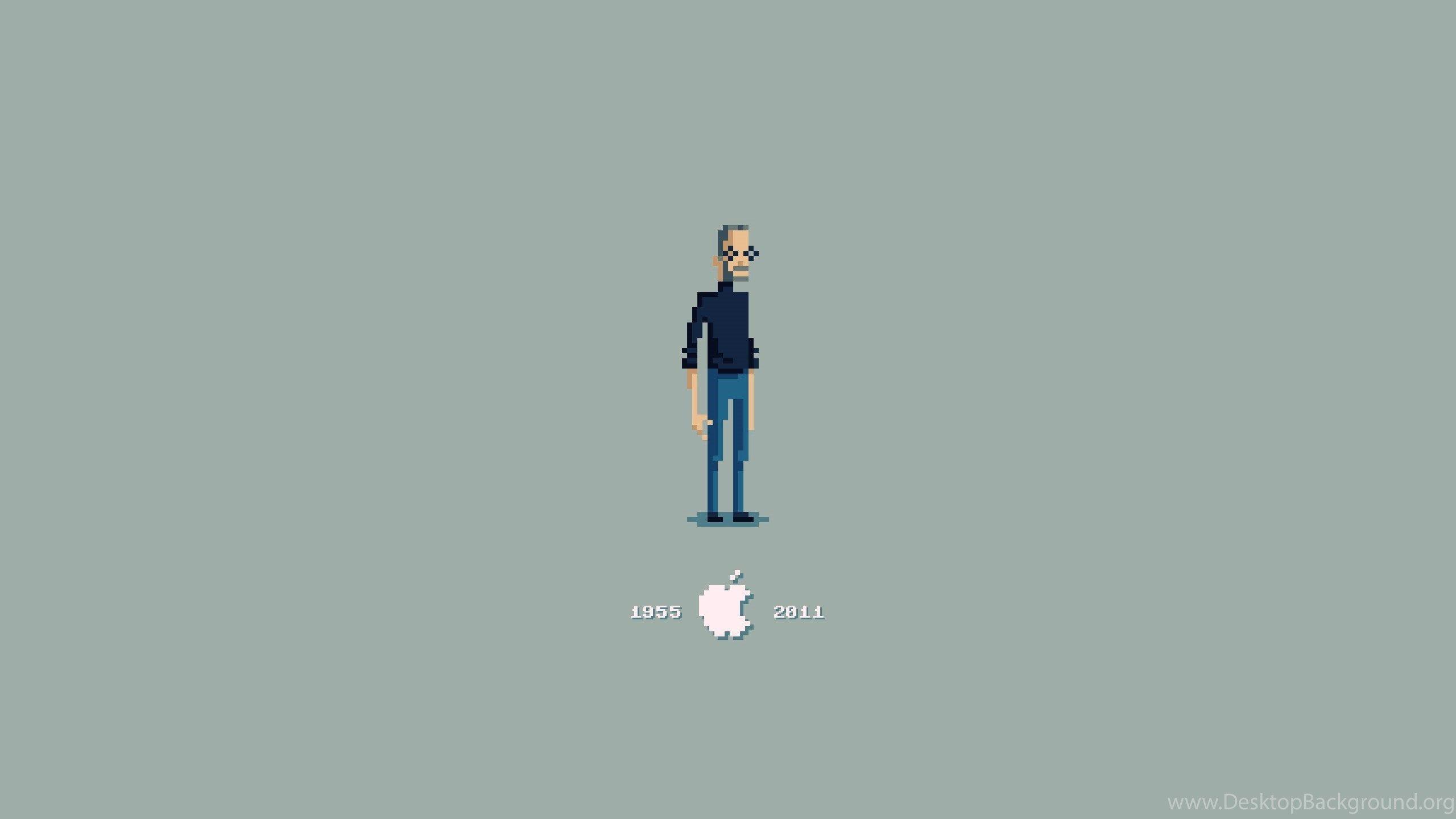 applife-wallpaper-minimalism35