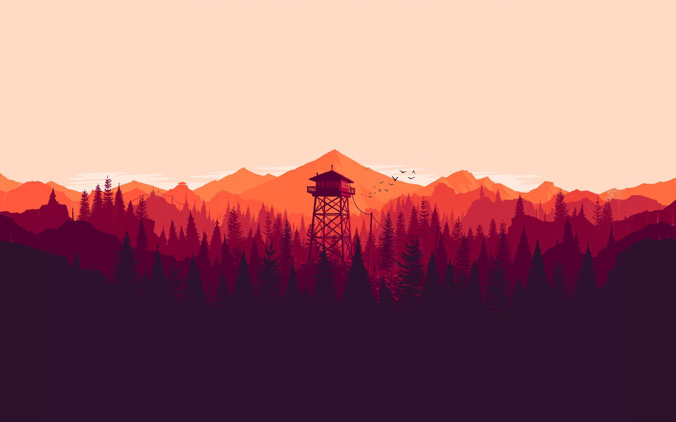 applife-wallpaper-minimalism38