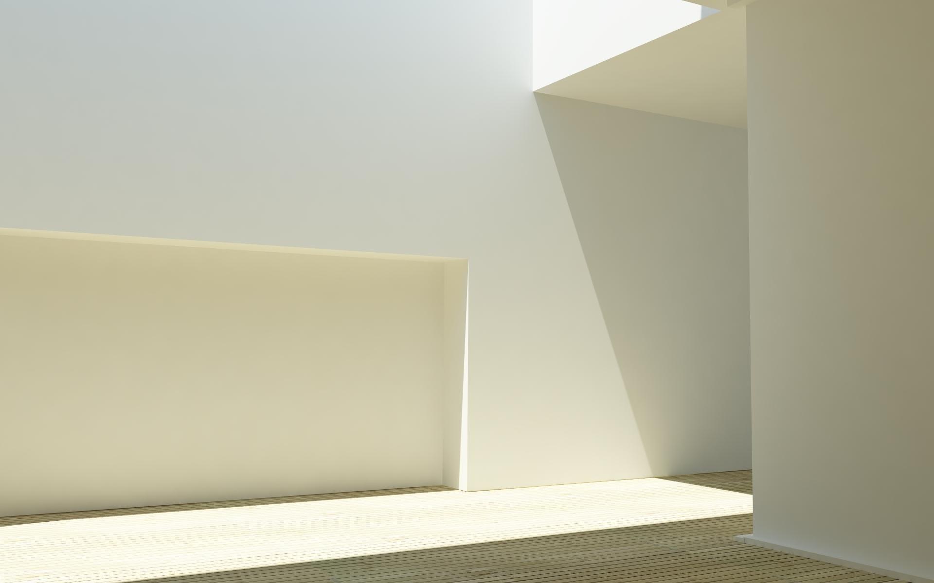 applife-wallpaper-minimalism39