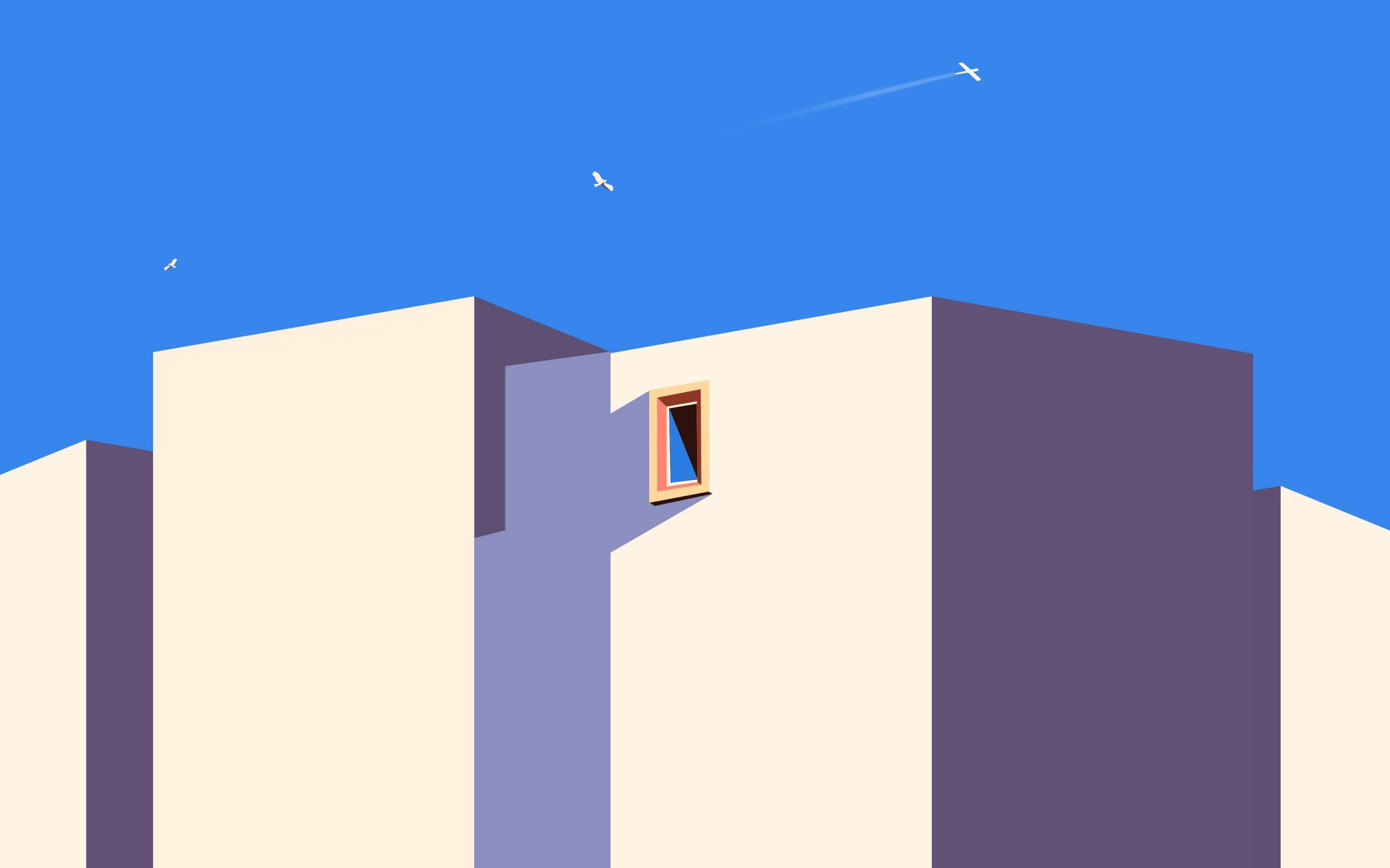 applife-wallpaper-minimalism43